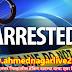 पथदिवे घोटाळ्यातील आरोपी ठेकेदार सचिन लोटकेला अटक.
