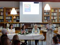 zbornik učeničkih radova Postira slike otok Brač Online