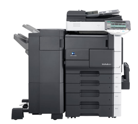 konica minolta bizhub 501 software driver download rh tooldrivers com konica minolta bizhub 500 user manual konica minolta bizhub 501 service manual