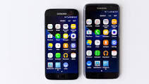 Samsung Galaxy S8 specs and release date 2017