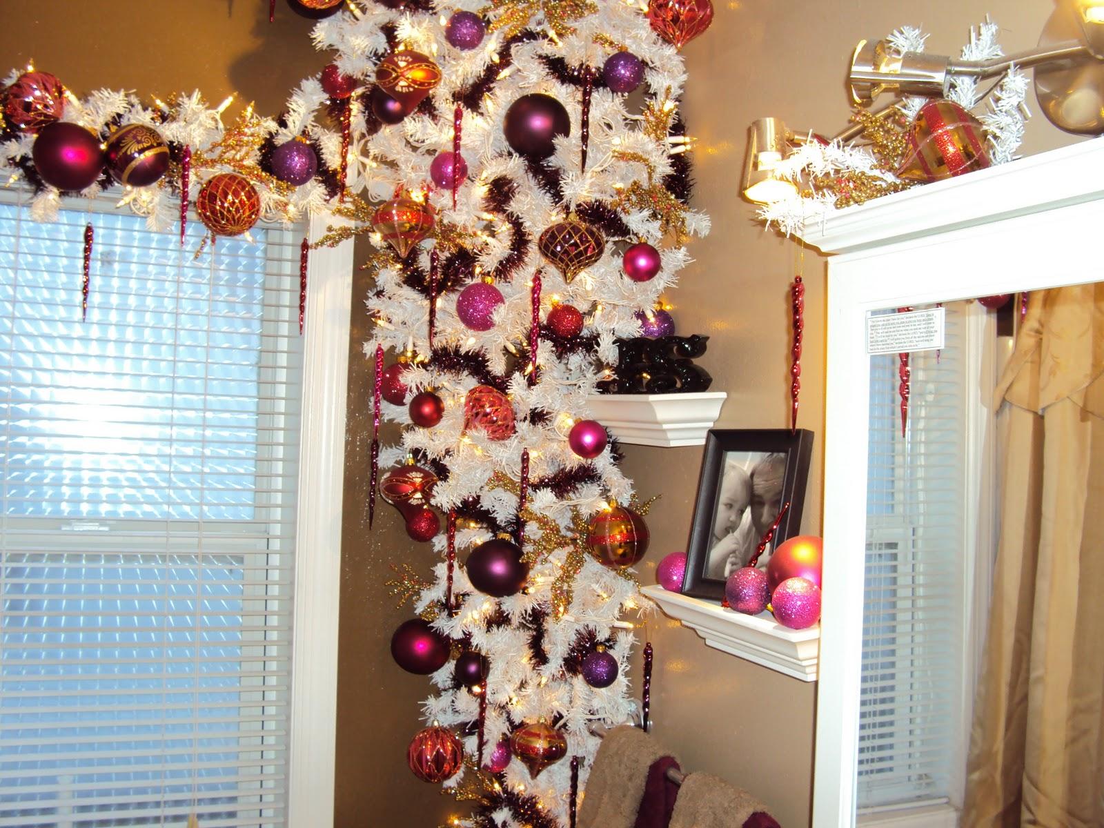 Dollar General Christmas Decorations.Christmas Lights Dollar General Ideas Christmas Decorating