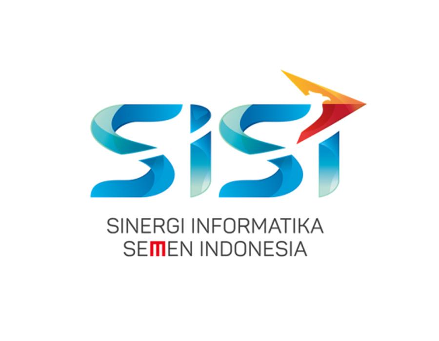 Lowongan Kerja Sinergi Informatika Semen Indonesia (SISI) Tahun 2018