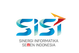Lowongan Kerja Sinergi Informatika Semen Indonesia (SISI)
