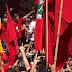 Em Pernambuco: Haddad diz que dará 'apoio decisivo' a ciclovias e à segurança dos pedestres