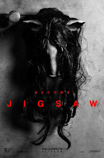 Download Film Jigsaw 2017 WEB-DL Subtitle Indonesia