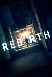 Watch Rebirth Online Free in HD