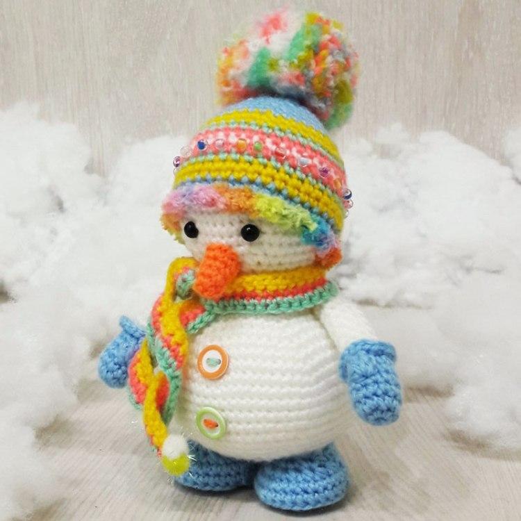 Naughty monkey amigurumi pattern | Crochet monkey, Crochet monkey ... | 750x750