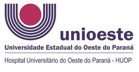 HUOP lança edital com 613 vagas para agente universitário Unioeste