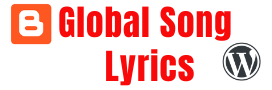 Global Song Lyrics