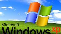 Ricevere aggiornamenti Windows XP fino al 2019 con un trucco