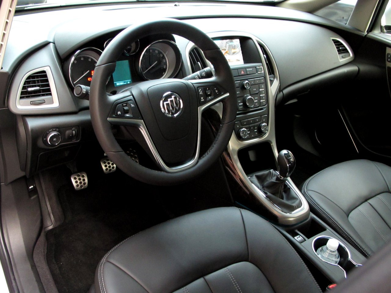 Image Result For Price Of Buick Verano