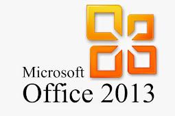 Microsoft Office 2013 Free Download Full Bahasa Indonesia Via Google Drive