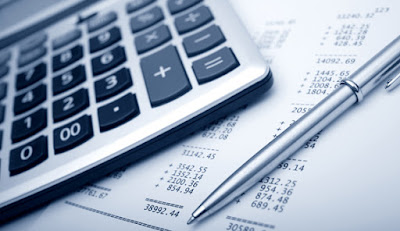 presupuesto empresa de reformas en Madrid