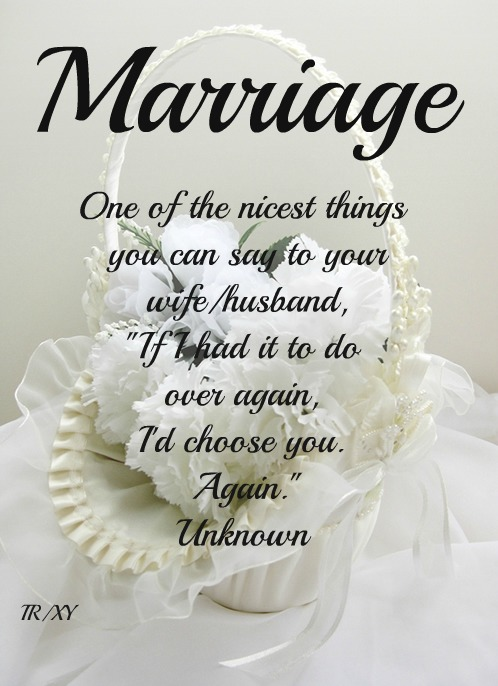 Inspirational Quotes About Failed Marriages. QuotesGram