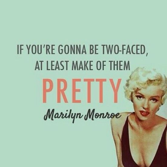 Marilyn Monroe Quotes: All Quotes Collection: Marilyn Monroe Quotes 001