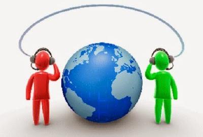 Programa para revendedores VoIP - trayendo conectividad