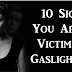 10 Signs You Are a Victim of Gaslighting