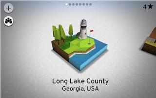 OK Golf Mod Apk+Data