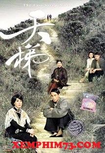 Phim Nấc Thang Tình Yêu Hồng Kông-SCTV9 - TVB