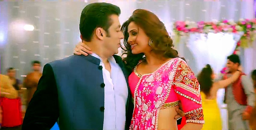 Photocopy (Jai Ho) Songs piano notes