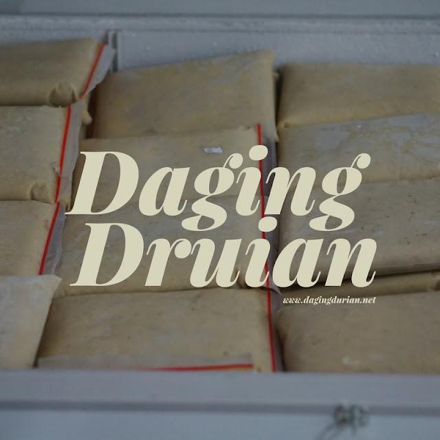 produsen-daging-durian-medan-ternikmat-di-langsa