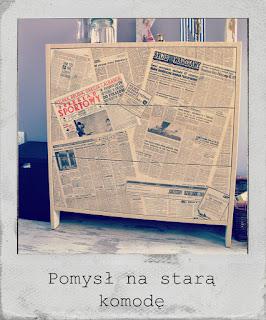http://kateartystycznie.blogspot.com/2015/08/drugie-zycie-komody.html