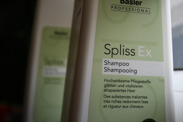 Haarpflege: Empfehlung