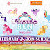 Get Ready for the My Little Pony Friendship Run 2019