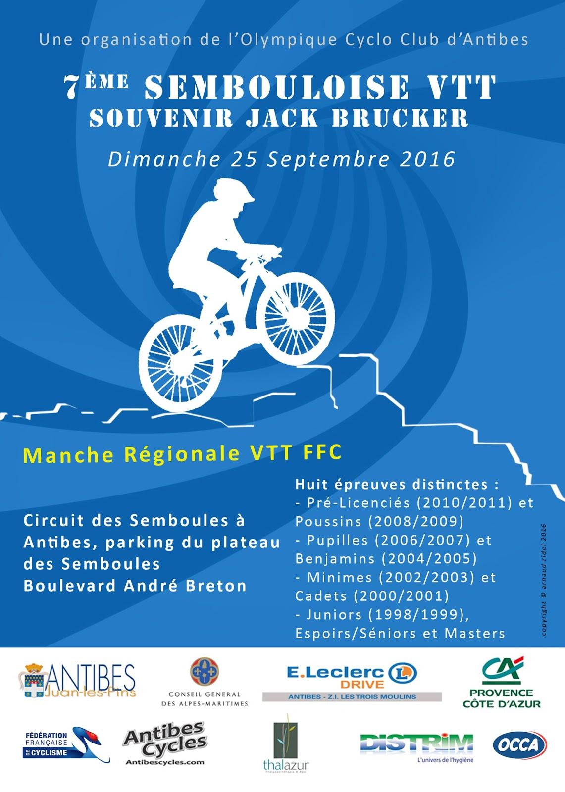 25 Septembre - La Sembouloise - Antibes - XC 1609_%2BAffiche%2B7%25C3%25A8me%2BSembouloise%2BVTT