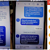 LOOK: Exchange of text messages between Trillanes and the woman they allegedly tried to bribe