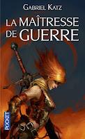 http://www.livraddict.com/biblio/livre/la-maitresse-de-guerre.html