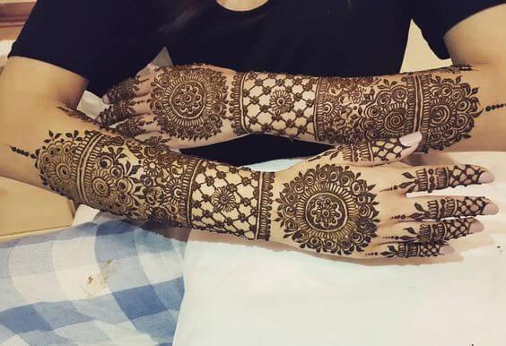 Dulhan  mehndi design photos,Bridal mehndi designs, Dulhan Mehandi Designs Images, Arabic Bridal mehendi design, Full Hand Bridal mehndi design images, Best Bridal mehndi patterns, mehandi desings, mehndi photo, best Bridal mehndi designs Pictures for Wedding,
