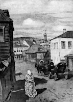 Illustracija-Groza-Ostrovskij-Gerasimov