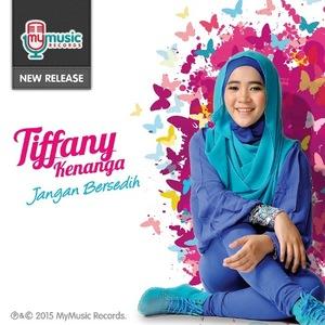 Download Tiffany Kenanga - Jangan Bersedih