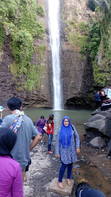 Perjalanan Wisata ke 3 Wisata Jepara dalam Sehari