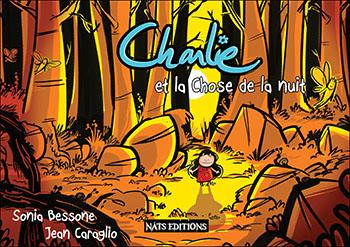 http://blog.nats-editions.com/2017/05/charlie-lecole-avec-sonia-bessone-et.html