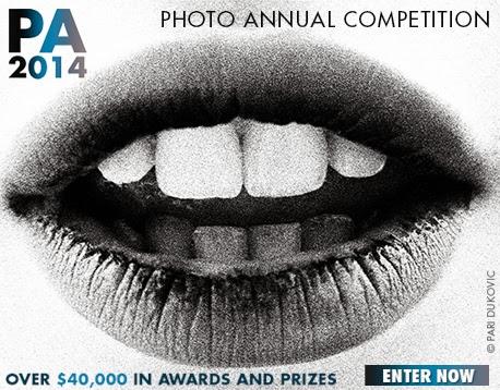 Concursosde fotografia