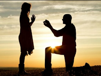 Contoh Kata-kata Rayuan Romantis Untuk Pacar Dalam Bahasa Batak