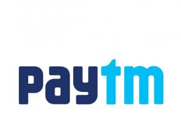 Paytm Customer service