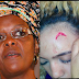 Robert Mugabe's wife allegedly breaks model's head after she finds her in her son's hotel room