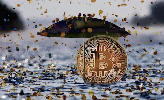 Bitcoin no levanta cabeza: cae en picado tras otro hackeo millonario y arrastra al resto de criptomonedas