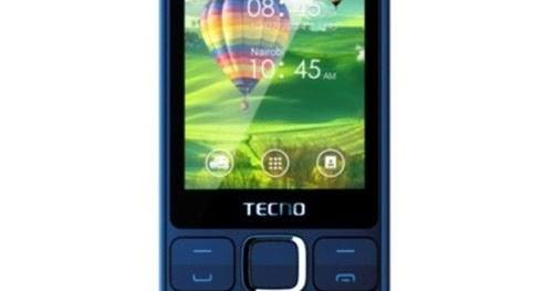 Romshillzz blogspot com ng: Download Tecno T484 Firmware