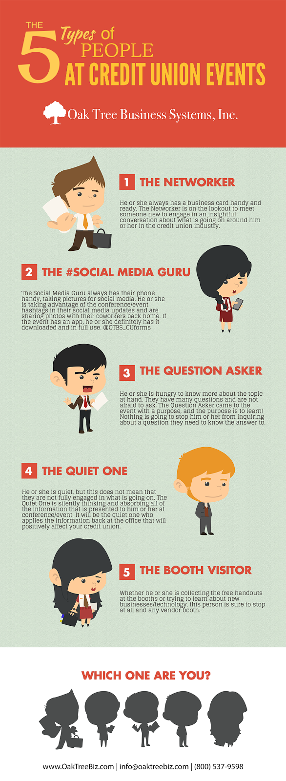 5-Types-of-People-at-Credit-Union-Events