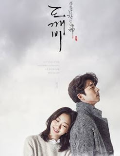 Download Free Videos Goblin - Guardian The Lonely and Great God (2017) 1080p DWBH 720p Next Subtitle English Indonesia www.uchiha-uzuma.com