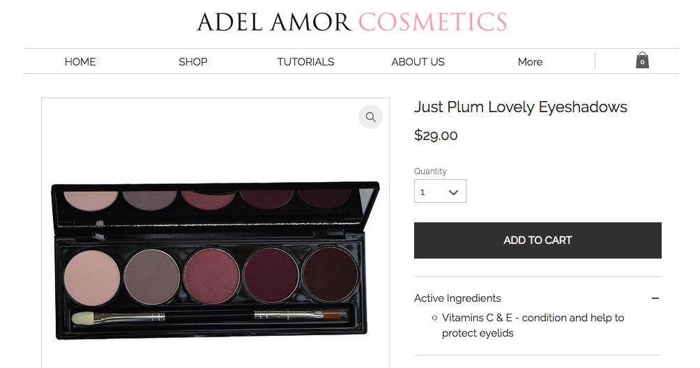 http://www.adelamor.com/product-page/9de825ed-3aa3-b029-0678-212b9b449216