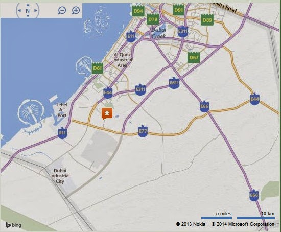 Peekaboo! Creative Play Dubai Location Map,Location Map of Peekaboo! Creative Play Dubai,Peekaboo! Creative Play Dubai accommodation destinations attractions hotels map reviews photos pictures