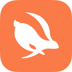Turbo VPN 2.7.8 – Unlimited Free VPN