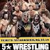 Resultados & Comentarios 5 Star Wrestling - Dominant Wrestling Live In Dundee (28-01-2017)