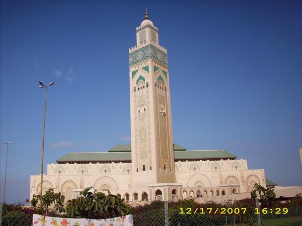 moscheea-hassan-II-de-vazut-casablanca