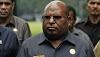 Gubernur Papua bersama Bupati Se-Papua Putuskan Penerimaan CPNS di Papua Offline